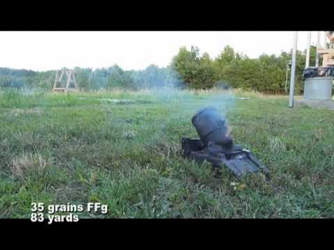 81mm mortar range table 2