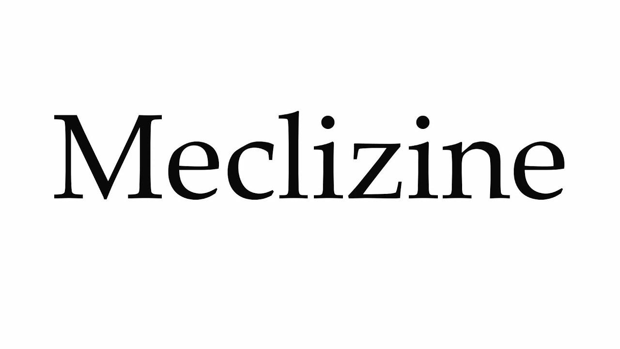 glucovance recommended dosage