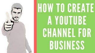 How to create a youtube channel | Youtube Channel Settings | Azzi Adoor Malayalam