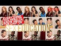 Things You Might Not Know About The Cast Of Sex Education  Netflix