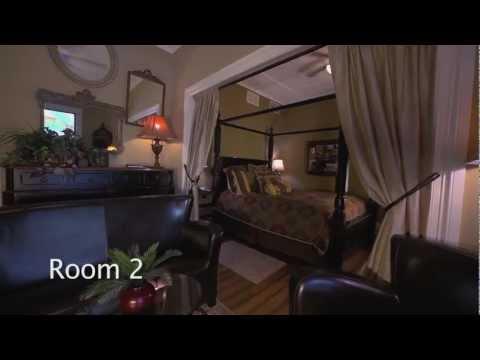 Tour Room 2 Casablanca Inn