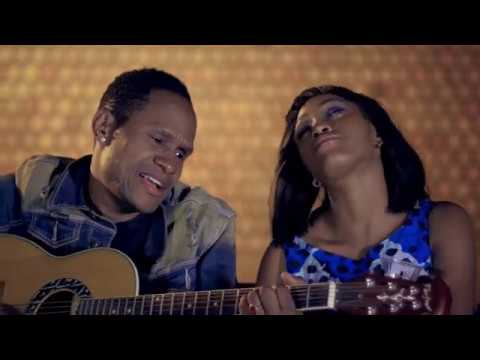 Tuvumiliane Official Video by Mr Nice