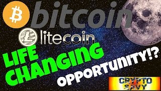 🚀BITCOIN and LITECOIN UPDATE!!!🚀 bitcoin litecoin price prediction, analysis, news, trading