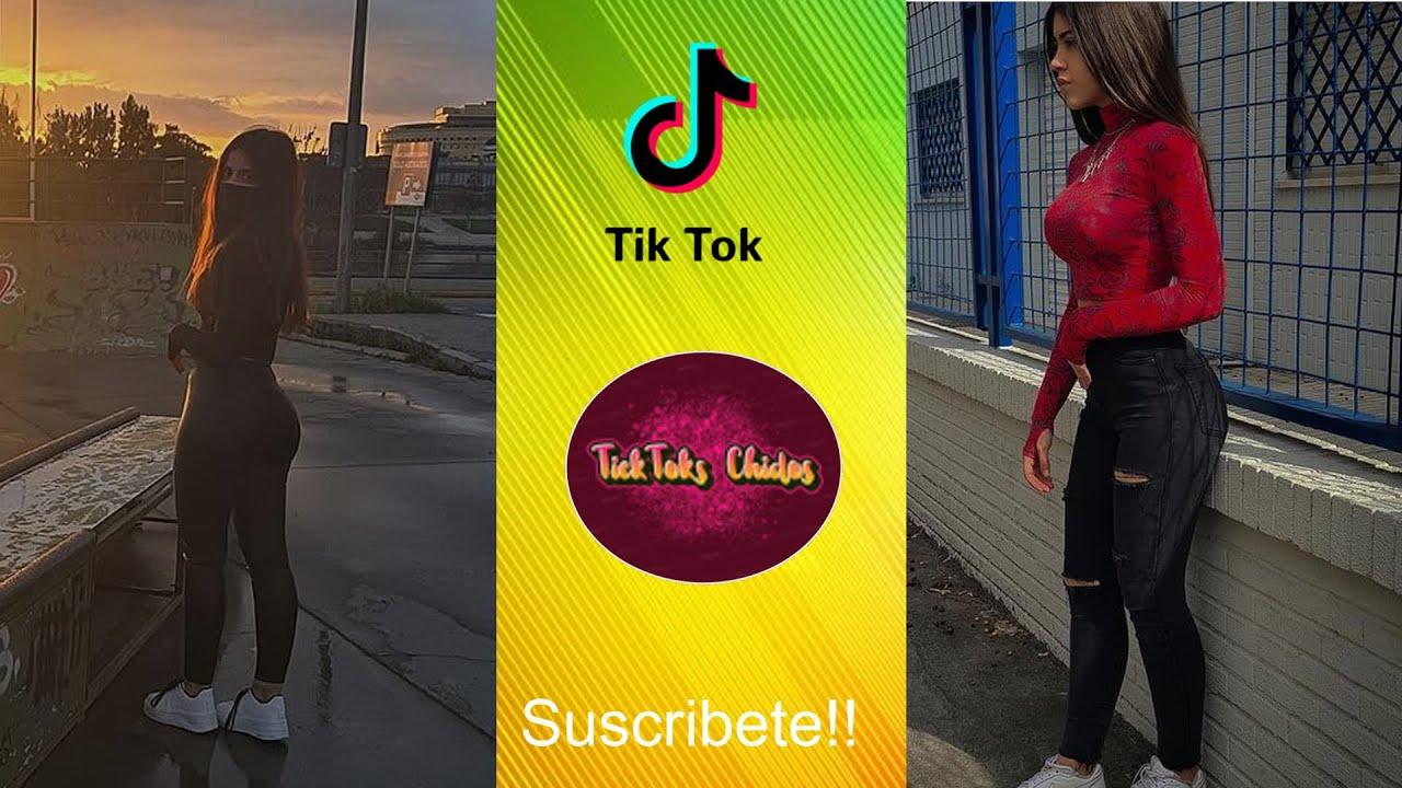 @torybex-TickToks
