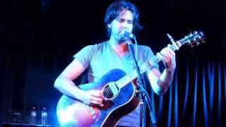 Peter Bradley Adams - Family Name - Cafe du Nord/San Francisco - 2013.08.18
