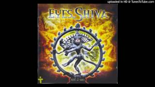 Watch Eyes Of Shiva Future video
