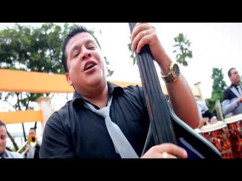 El Combo De Darwin, Aguilar Y Su Orq, Los Diamantes, Orq Del Sabor Mix Sonido Stward Disco Movil