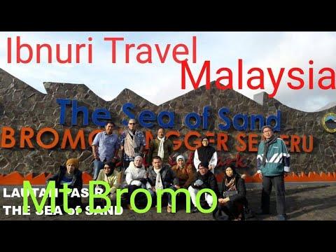 4d3n-explore-malang-bromo-surabaya-madura-island-tour-package.(ibnuri-tour-&-travel-malaysia)