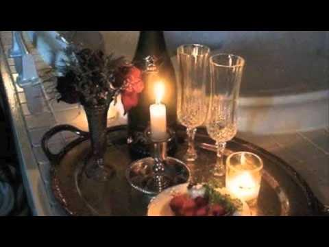 James Ingram - She Loves Me (Anniversary Edition Video) HD