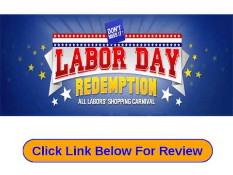 Dell OptiPlex 3010 Desktop PC 3rd Generation Intel Core i5 3470 Labor Day  Sale