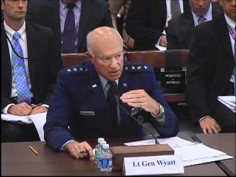 September 21, 2011 - HASC Readiness on Air National Guard.wmv