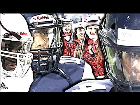 🔥🎬 #1 Ranked Team in Texas | Allen vs Rowlett | #UTR Playoff Highlight Mix