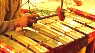 Gambar cover GUGUR GUNUNG - Gamelan Tembang Langgam Campursari [HD]