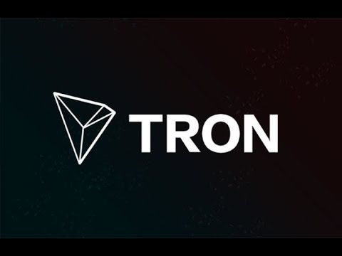 """""""TRON Is Better Than Ethereum"""" , Secret Nasdaq Crypto Meetings And Ripple XRP Base Pair"""