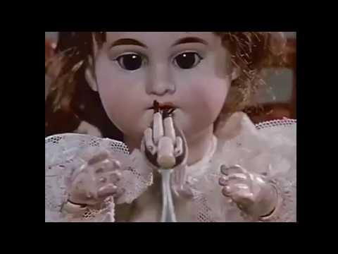 7 VIDEOS DE LA DEEP WEB