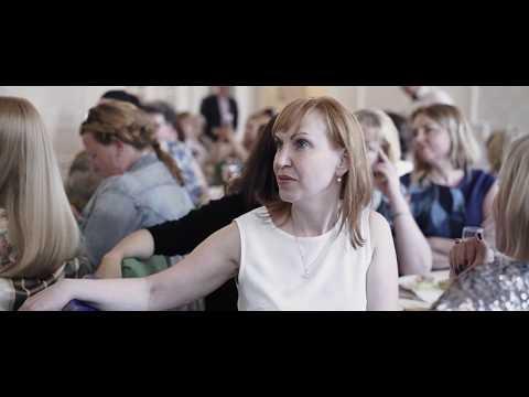 RAYDA TRAVEL AZERBAIJAN ПРЕЗЕНТАЦИЯ В САНКТ-ПЕТЕРБУРГЕ