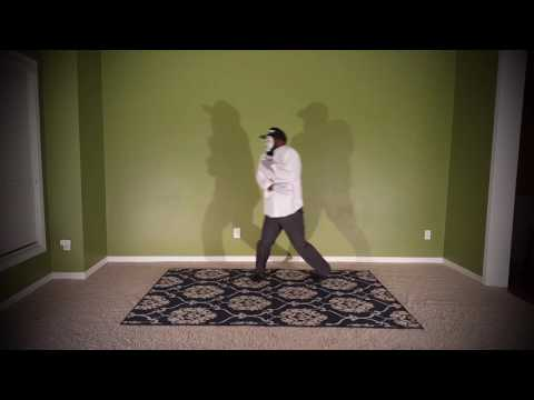 "The Alter song by ""Psalmist Raine (Mime Cover)"