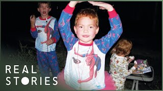 Transgender Kids (LGBT Documentary) - Real Stories thumbnail