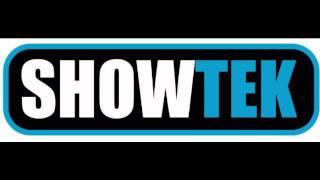 Showtek (Remix) -Wonderful Days 2.08