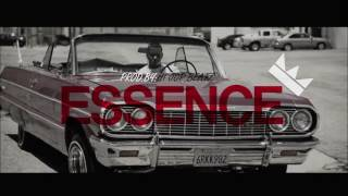 Baixar - Hip Hop G Funk Instrumental Essence Base De Rap Old School Chilling Beat Hi Jop Grátis