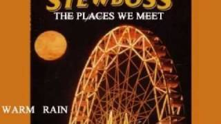 Stewboss - Warm Rain (2004)