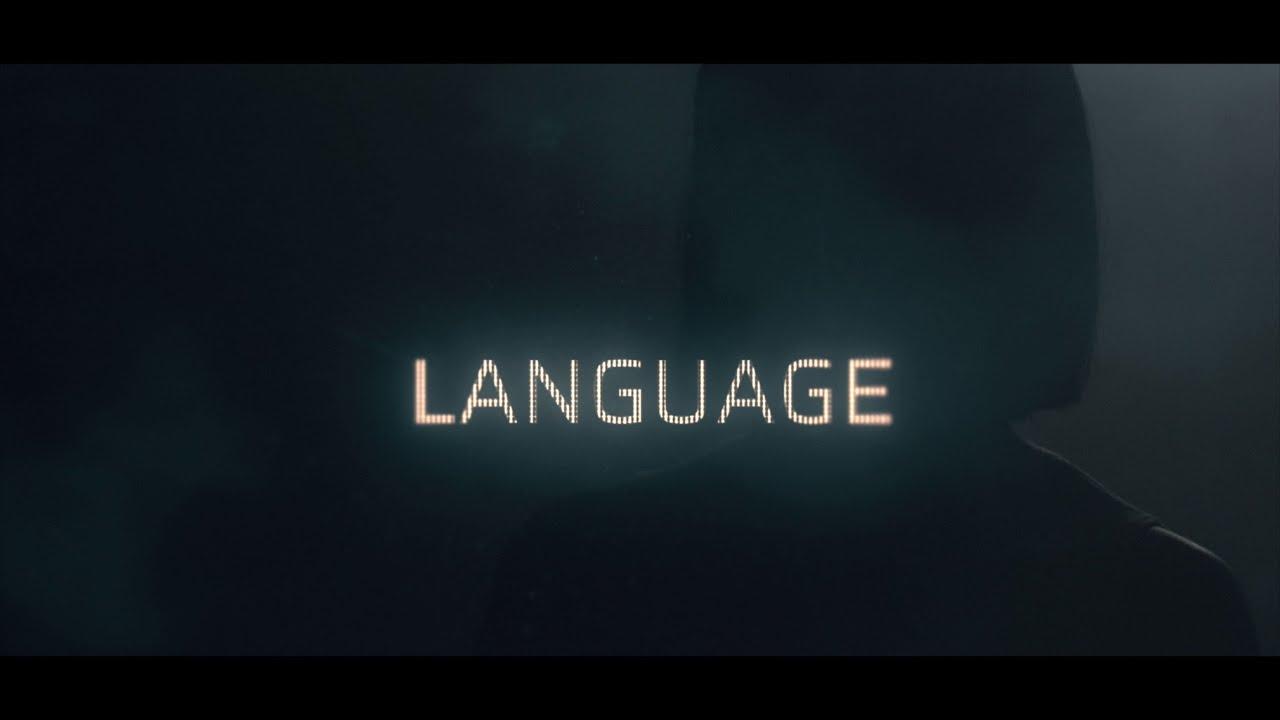 Mix Fenix — Language (Official Music Video)