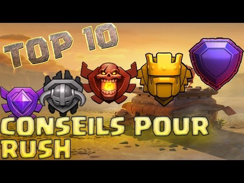 Je suis champion ! Petits conseils from YouTube · Duration:  23 minutes 12 seconds