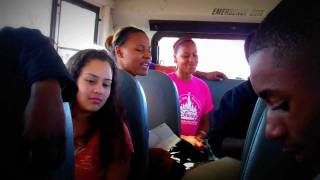 Video School bus Rap battles/ Freestyles? Day 2 (Remastered) download MP3, 3GP, MP4, WEBM, AVI, FLV Agustus 2018
