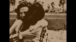 LuzMa y Pablo - Quisiera