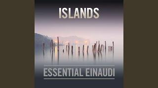 Baixar Einaudi: Nightbook