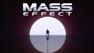 Mass Effect 2 - Трейлер #1 Первого Эпизода [НА РУССКОМ]