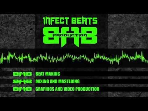 1NFECT BEATS coded rhythm talk
