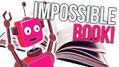 IMPOSSIBLE BOOK - Part 1