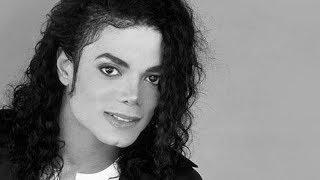 4. Майкл Джексон - Фрэнки шоу (2004)