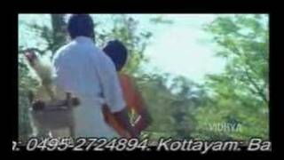 Meesha Madhavan KariMizhi Kuruviye