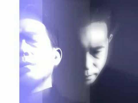 Susumu Hirasawa - Snow blind