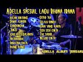 Gambar cover Adella spesial lagu Roma irama