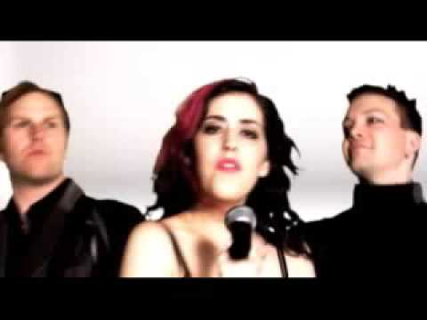 Freezepop - Less Talk More Rokk