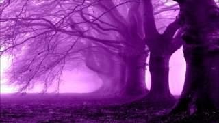 DJ Noise - Restless Dreams (Thomas Petersen Remix Edit)