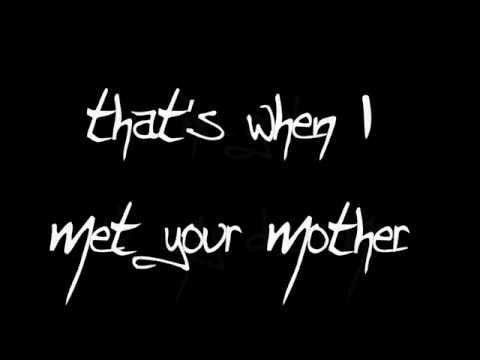 Mayday Parade- Terrible Things Karaoke (Lyrics on screen) HD