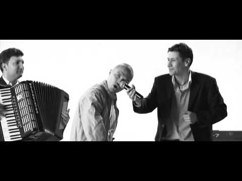 Puya feat George Hora - Undeva in Balcani (Official Video)