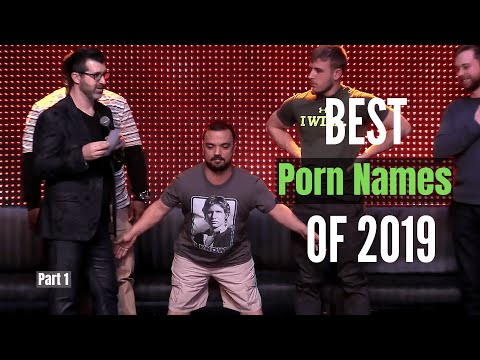 The 7 Most Unnecessary Porn Parodies, Ranked from YouTube · Duration:  3 minutes 7 seconds