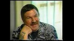 "murhamiehen haastattelu :  reijo ""klinu""loikkanen"