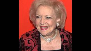 Betty White - Actriz