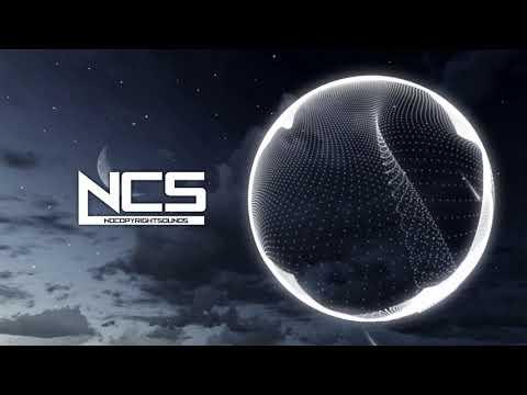 Culture Code - Fairytale (feat. Amanda Collis)  [NCS Release]