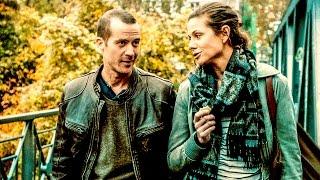 Wie Männer über Frauen reden - Trailer 1 - Deutsch