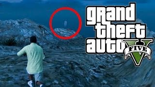 Video GTA 5 Bahasa Indonesia - KUNTILANAAAAK!!! (Rahasia Hantu di GTA 5) download MP3, 3GP, MP4, WEBM, AVI, FLV Desember 2017