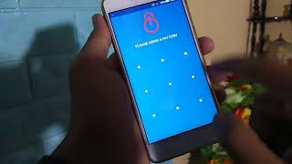 Android Mobile Power button Trick  2018