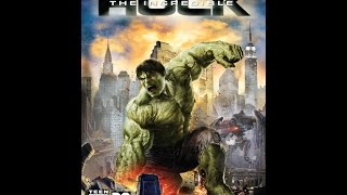 Como Baixar e Instalar The Incredible Hulk Para PC 2014/2015