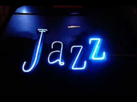 Jazz Blues Youtube